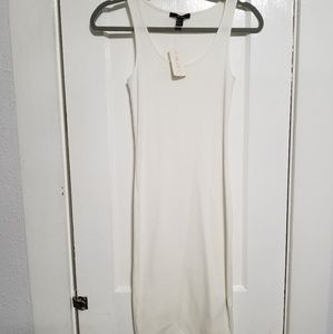Forever 21 Dresses - Tank dress